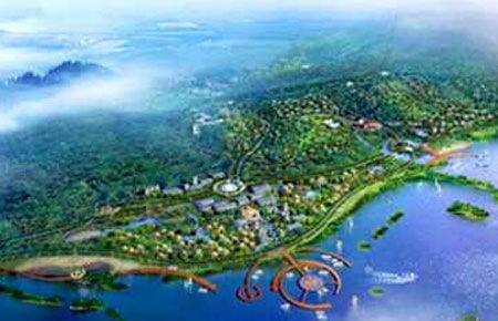 Quảng Ninh đề xuất xây dựng hai đặc khu kinh tế