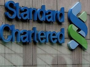 Standard Chartered và chính quyền New York đạt được thỏa thuận về giám sát