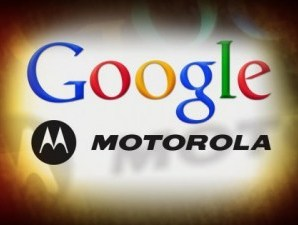 Google sẽ sa thải 4.000 nhân viên của Motorola