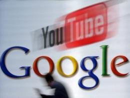 YouTube được miễn áp dụng luật mới của Google