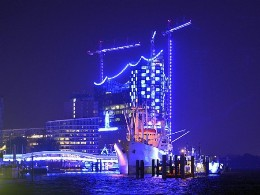OECD: Đức sẽ đạt thặng dư thương mại lớn nhất thế giới năm 2012