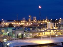 PV GAS hợp nhất đạt 4.886 tỷ đồng lợi nhuận sau thuế 6 tháng đầu năm