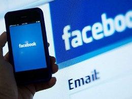 Facebook bị tố lừa cả nhà phát triển và người dùng