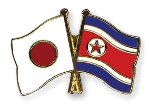 Nhật Bản, Triều Tiên nối lại đàm phán vào cuối tháng này