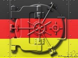 Bí mật sức mạnh kinh tế Đức
