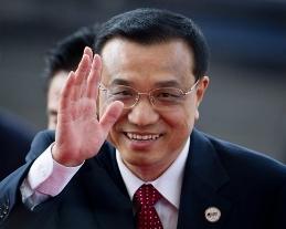 Ai sẽ bước lên nấc thang cao nhất của chính trường Trung Quốc?