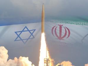Mỹ sẵn sàng yểm trợ Israel nếu tấn công Iran
