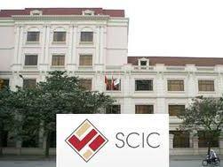 SCIC đạt trên 1.900 tỷ đồng lợi nhuận 6 tháng đầu năm 2012