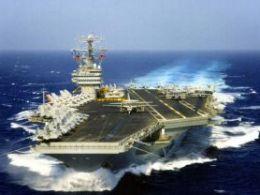 Tiết lộ kế hoạch quân sự của Mỹ nhằm đối phó với Trung Quốc