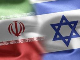 Lầu Năm Góc: Israel chưa quyết định tấn công Iran
