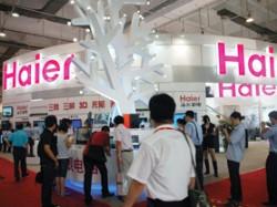 Thương hiệu Trung Quốc khó tìm chỗ đứng tại thị trường Mỹ