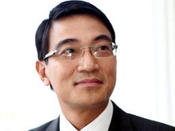 Ông Lê Hải Trà: Nới biên độ nằm trong giải pháp tổng thể của HSX