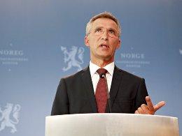 Thủ tướng Na Uy chịu sức ép từ chức sau báo cáo thảm sát năm 2011
