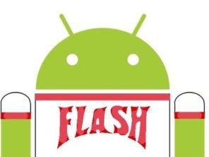 Hôm nay là ngày cuối cùng để tải Flash cho Android