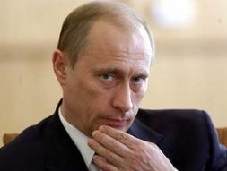 Nga tuyên bố không cắt giảm chi phí quốc phòng