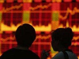 Thị trường toàn cầu tiếp tục đà bán tháo mạnh