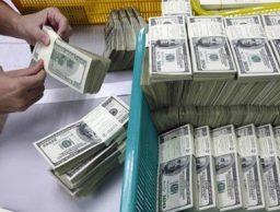 ADB: Tăng trưởng cung tiền châu Á chậm lại