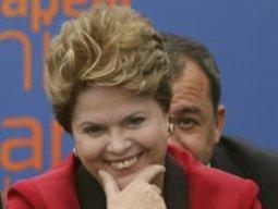 Brazil sắp khởi động hàng loạt biện pháp kích thích kinh tế