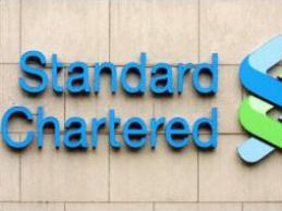 Standard Chatered đạt thỏa thuận 340 triệu USD dàn xếp bê bối ở New York