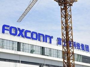 Foxconn sẽ rót tới 10 tỷ USD đầu tư vào Indonesia