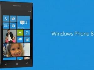 Lộ thiết bị Windows Phone 8 đầu tiên của T-Mobile