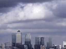 Kinh tế Anh sẽ mất hơn 160 tỷ USD nếu eurozone sụp đổ