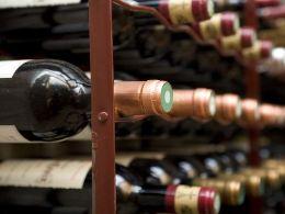 Ngành sản xuất rượu ở Bordeaux lao đao vì khủng hoảng kinh tế