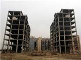 Lập đoàn kiểm tra về thị trường bất động sản