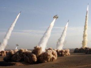 Israel lên kế hoạch tấn công chớp nhoáng Iran