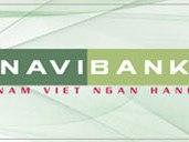 Navibank dành 1.000 tỷ đồng cho vay doanh nghiệp lãi suất 14%/năm