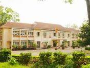 Xây mới trụ sở UBND tỉnh Gia Lai