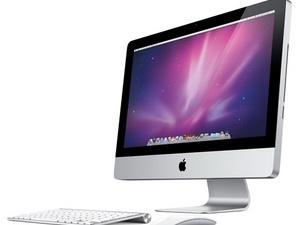 Máy tính để bàn của Apple được đánh giá bền nhất