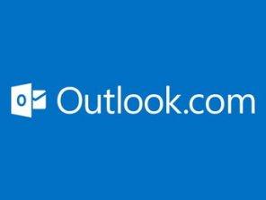 Outlook thu hút 10 triệu người dùng sau hai tuần
