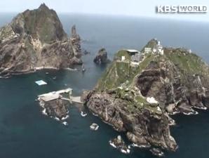 Hàn Quốc sắp tập trận chung bảo vệ đảo tranh chấp với Nhật Bản