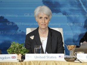 Mỹ muốn đàm phán nghiêm túc với Nga về Syria