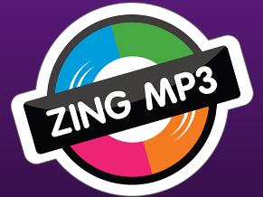 Zing và Nhacuatui lên tiếng về kế hoạch thu phí tải nhạc