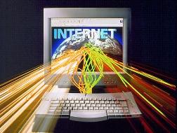 Việt Nam xếp thứ 4 về lượng truy cập video trực tuyến tại châu Á