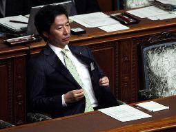 Nhật Bản cân nhắc hủy hoán đổi tiền tệ với Hàn Quốc do tranh chấp đảo