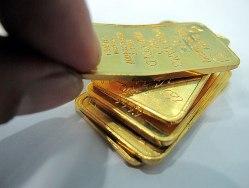Quy định về chuyển đổi vàng miếng có thể ban hành trong vài ngày tới