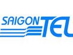 Saigontel lỗ hợp nhất 19 tỷ đồng trong quý II/2012