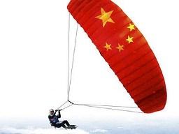 Điều gì sẽ xảy ra nếu kinh tế Trung Quốc