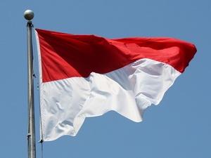 Indonesia tổ chức kỷ niệm 67 năm ngày Quốc khánh