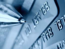 Australia điều tra vụ đánh cắp tiền bằng 500.000 thẻ tín dụng
