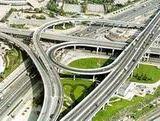 Hoàn thành cao tốc TPHCM - Long Thành - Dầu Giây vào 2014