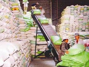 120 tỷ đầu tư xây nhà máy chế biến lương thực, thực phẩm tại Vĩnh Long