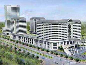 Séc tiếp tục xem xét hỗ trợ nâng cấp bệnh viện Việt - Tiệp giai đoạn 2