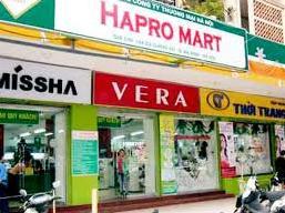 Hapro  sẽ tự chịu trách nhiệm về các khoản nợ