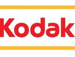 Kodak không muốn bán danh mục bằng sáng chế đã đấu giá