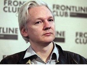 Nga cảnh báo Anh vi phạm nguyên tắc ngoại giao về vụ ông chủ WikiLeaks