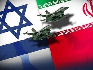 Kế hoạch Israel tấn công Iran lộ trên mạng Internet